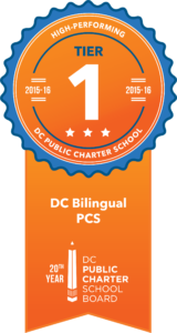 41362 DCPCSB Tier 1 Badges7