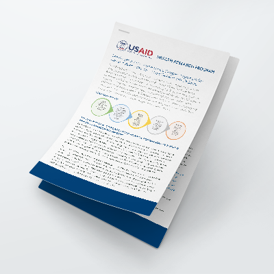 image of the braod agency announcements factsheet